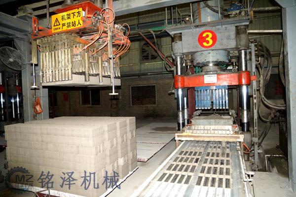 蒸压zhuan机
