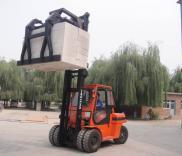 抱砖机(加qi混凝土系列)